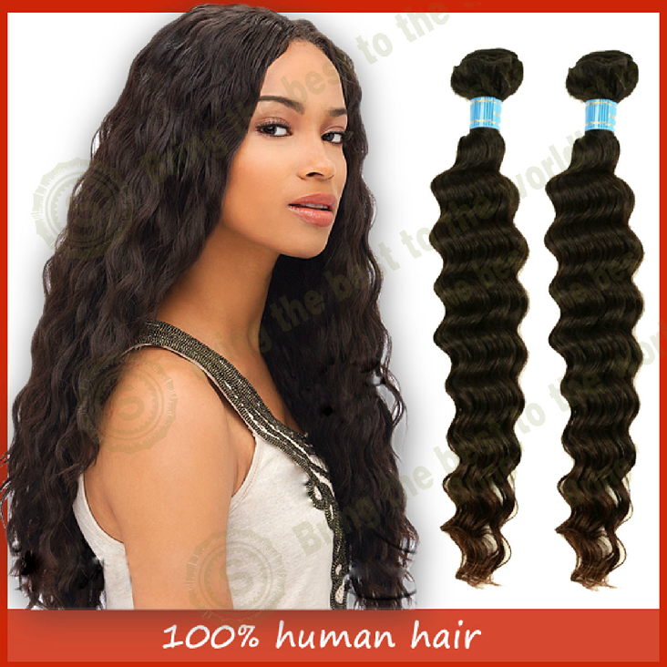 How To Pick True Hair Extension 100 Virgin Hair Extensions Online