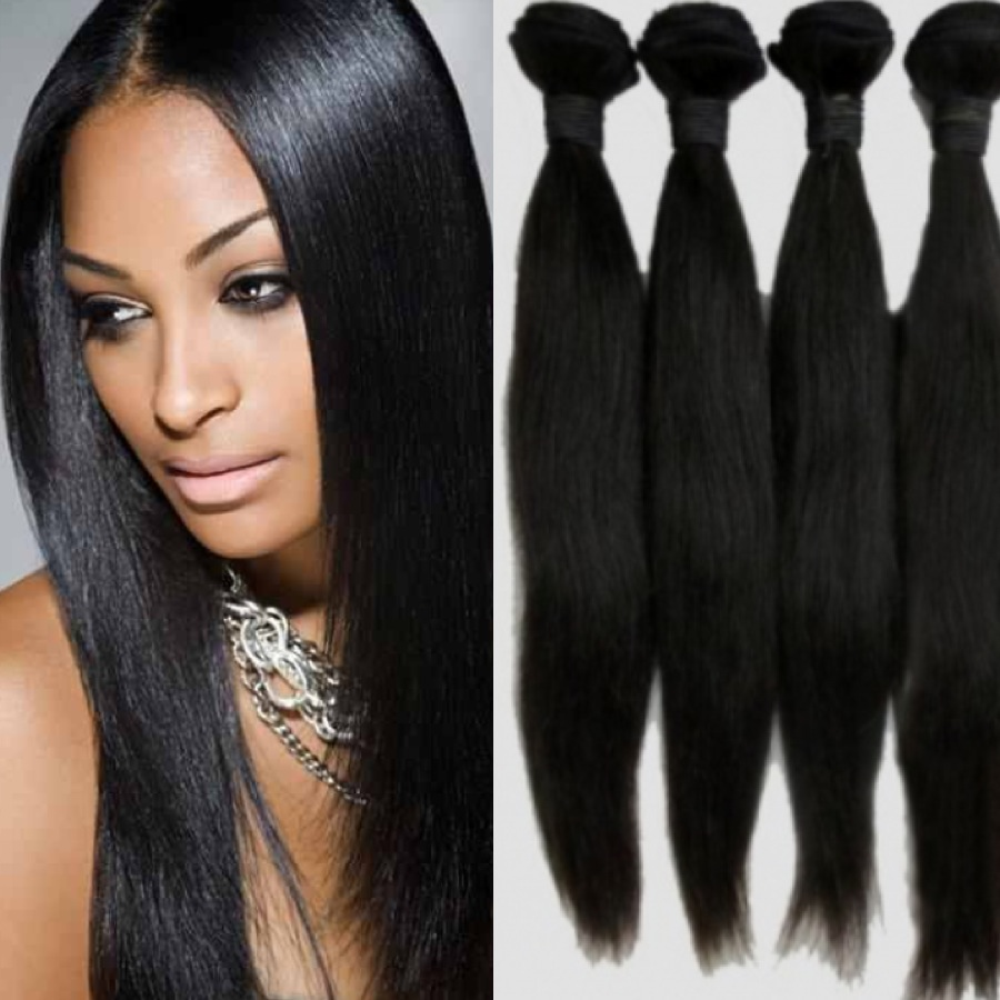 Remy hair weft extensions choice image hair extension hair brazilian virgin hair page 7 100 virgin hair extensions online luxuries by lakay straight virgin remy pmusecretfo Choice Image