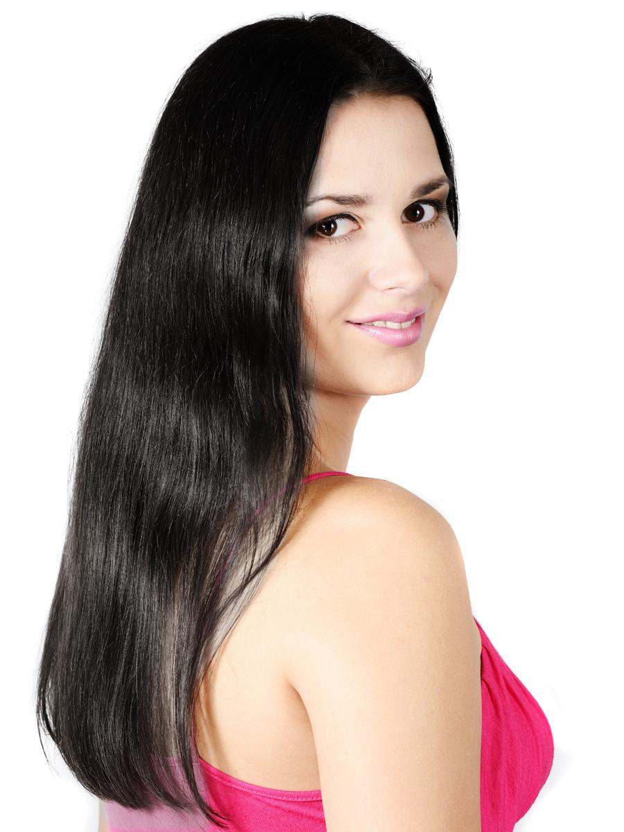 Peruvian Virgin Hair 100 Virgin Hair Extensions Online